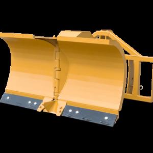 HLA 3600 V