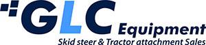 GLC Equipment Logo